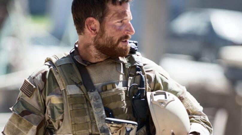 American Sniper - Image - Image 3