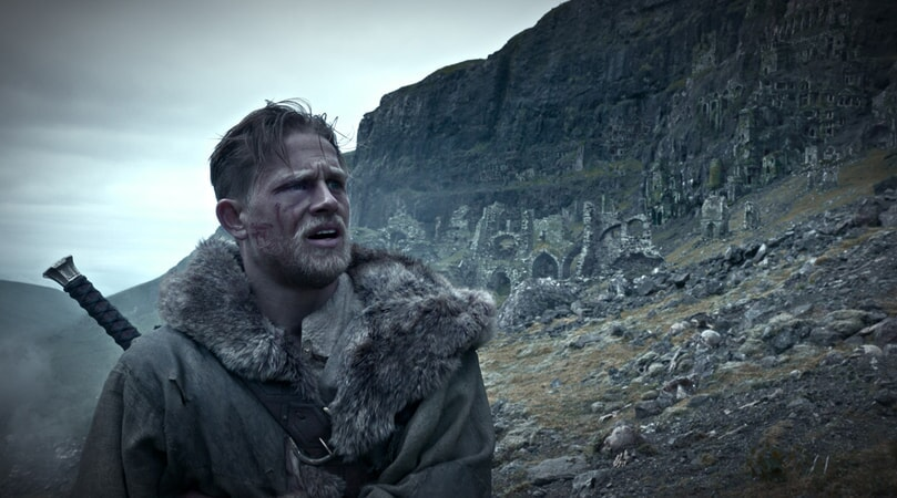 King Arthur: Legend of the Sword - Image - Image 27