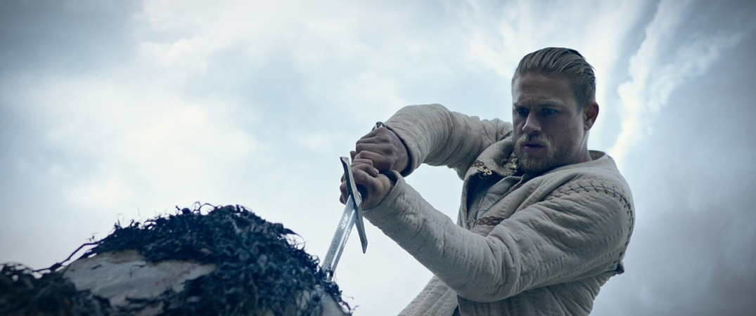 King Arthur: Legend of the Sword - Image - Image 41