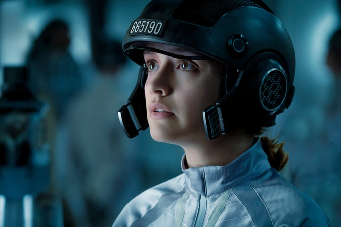 Ready Player One - Image - Image 1