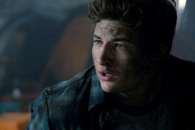 Ready Player One - Image - Image 7