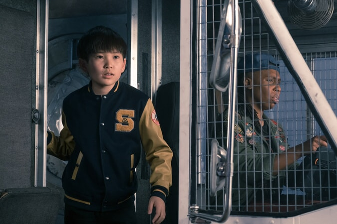 Ready Player One - Image - Image 17