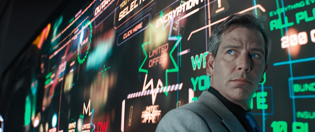 Ready Player One - Image - Image 23