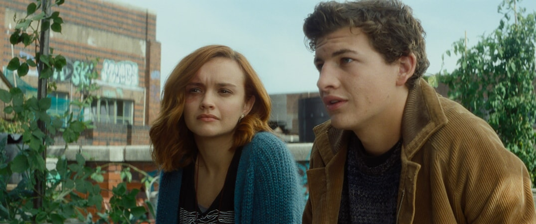 Ready Player One - Image - Image 27