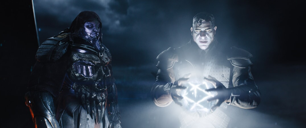 Ready Player One - Image - Image 29