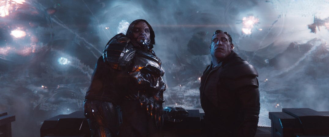 Ready Player One - Image - Image 35