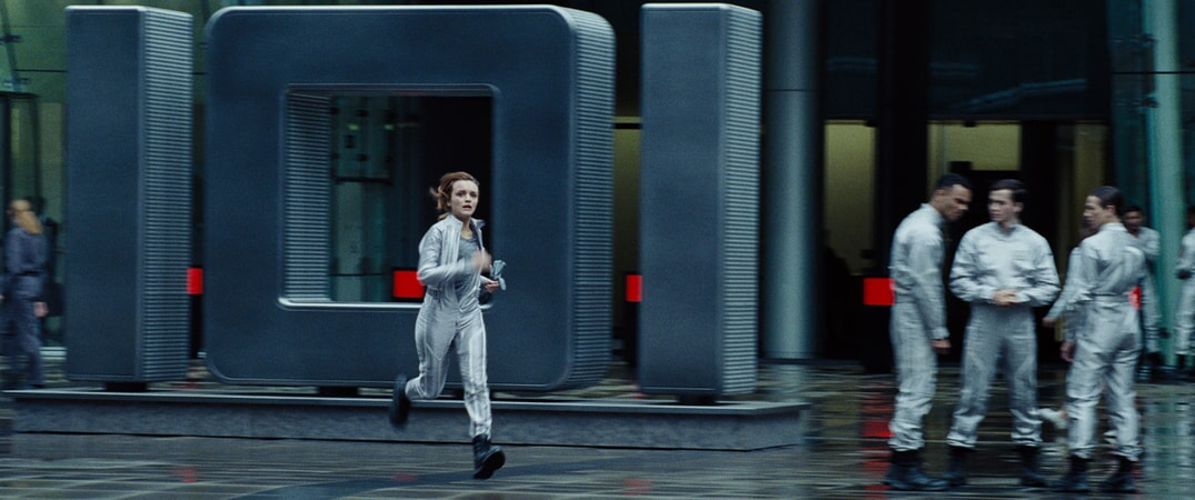Ready Player One - Image - Image 37