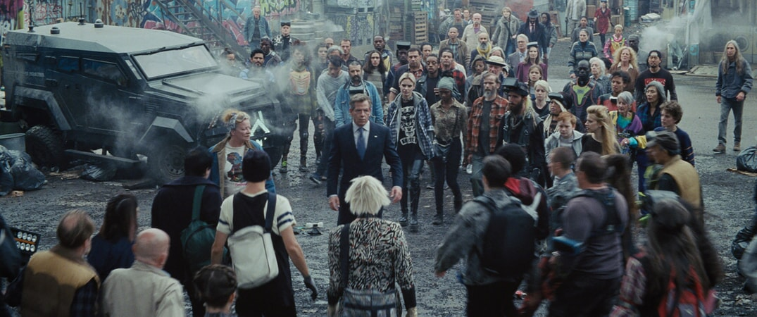 Ready Player One - Image - Image 42