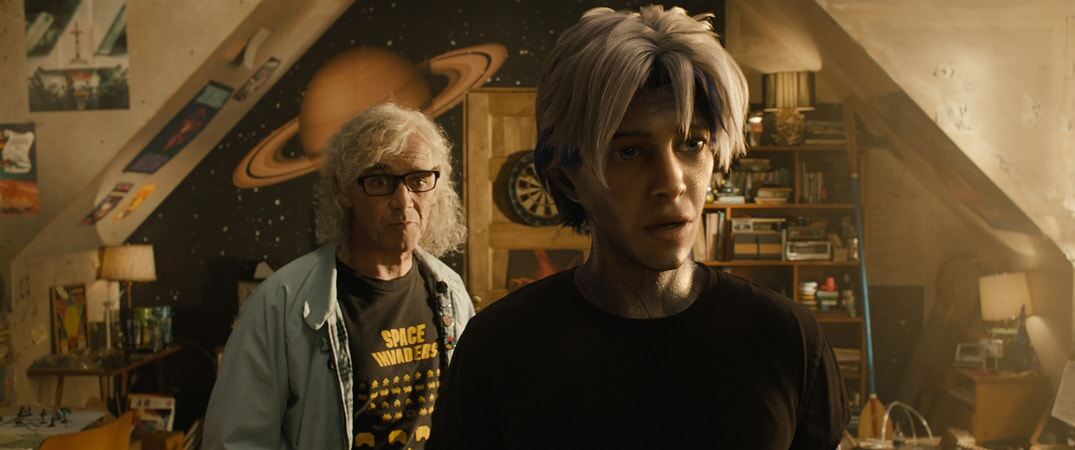 Ready Player One - Image - Image 49