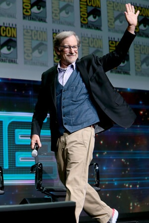 Ready Player One - Image - Image 69