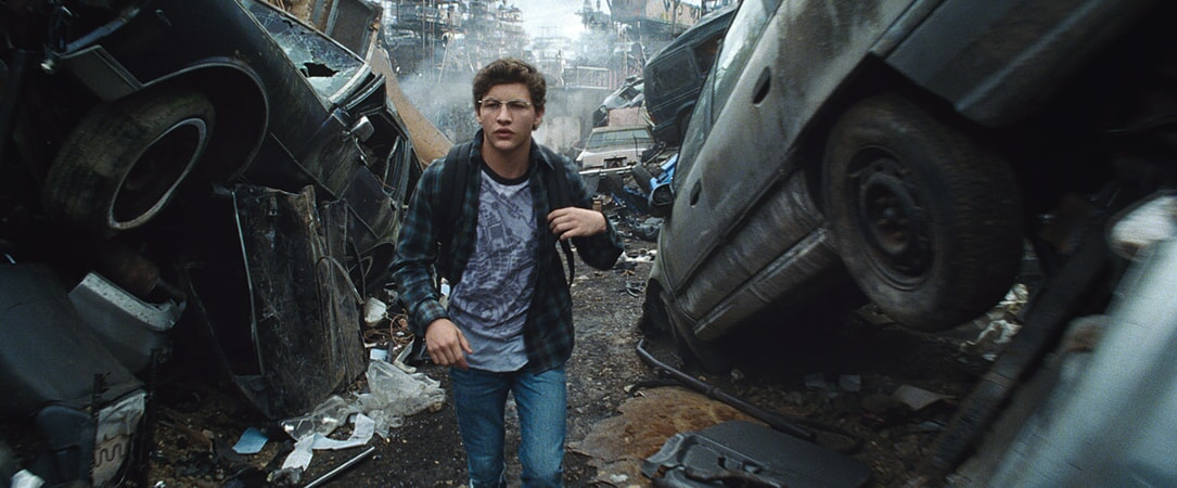 Ready Player One - Image - Image 50