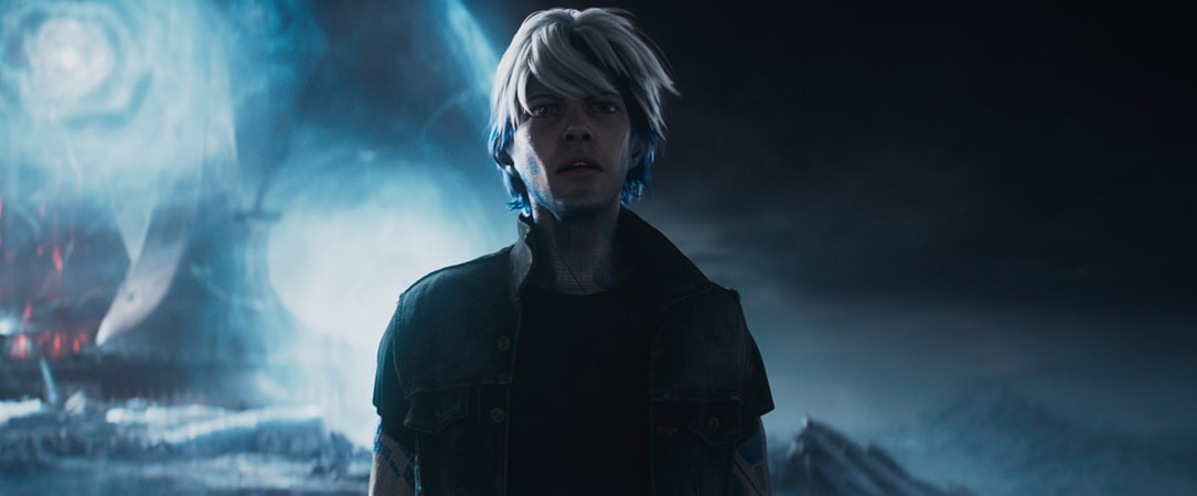 Ready Player One - Image - Image 62