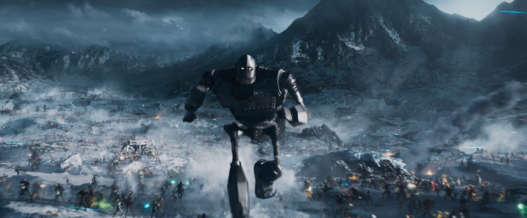 Ready Player One - Image - Image 63