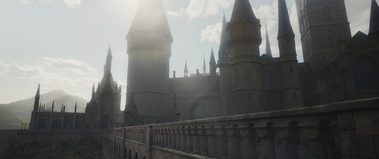 Fantastic Beasts: The Crimes of Grindelwald - Image - Image 2