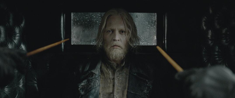 Fantastic Beasts: The Crimes of Grindelwald - Image - Image 21
