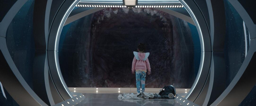 The Meg - Image - Image 4