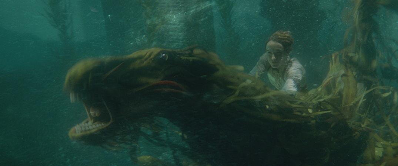 Les Animaux fantastiques: Les crimes de Grindelwald - Image - Image 16