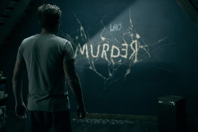 Doctor Sleep - Image - Image 2