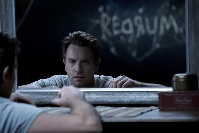 Doctor Sleep - Image - Image 4