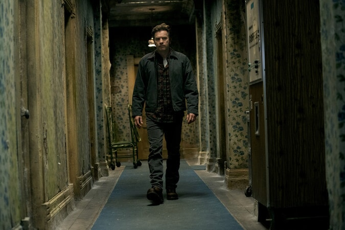 Doctor Sleep - Image - Image 5