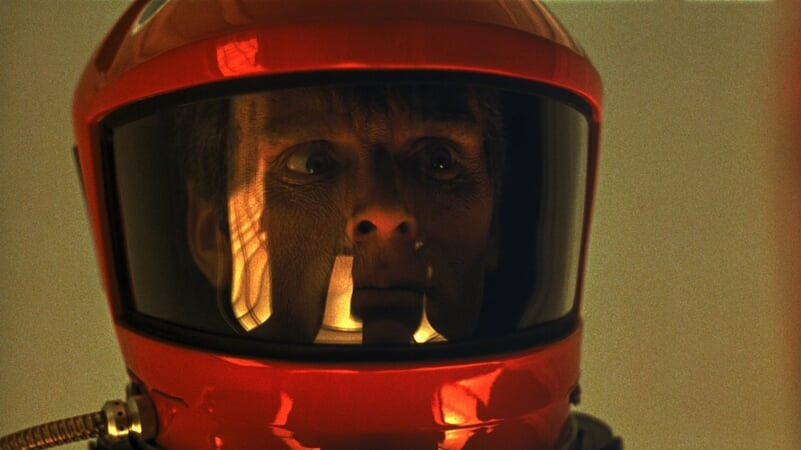 2001: A Space Odyssey - Image - Image 2