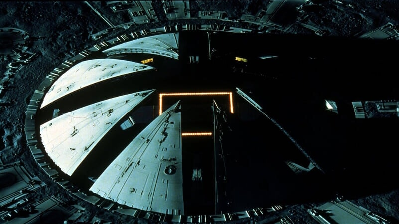 2001: A Space Odyssey - Image - Image 4