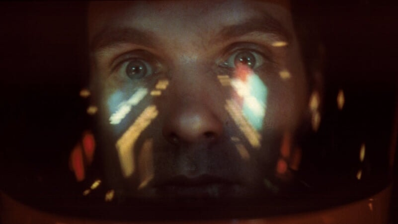 2001: A Space Odyssey - Image - Image 8