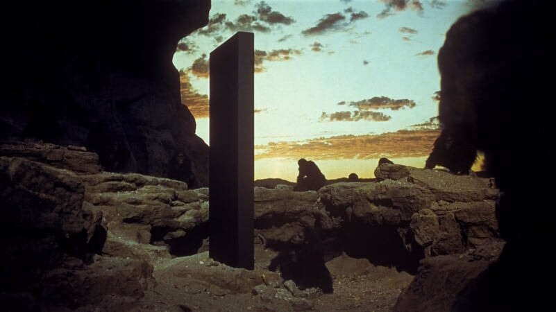 2001: A Space Odyssey - Image - Image 9