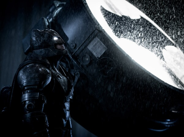 Batman v Superman: Dawn Of Justice - Image - Image 10