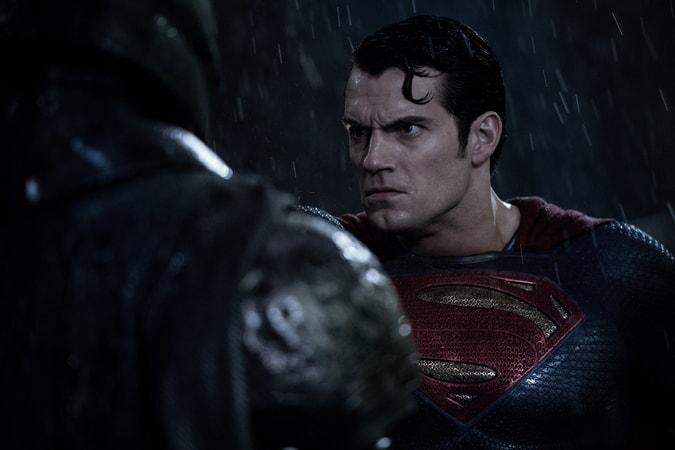 Batman v Superman: Dawn Of Justice - Image - Image 24