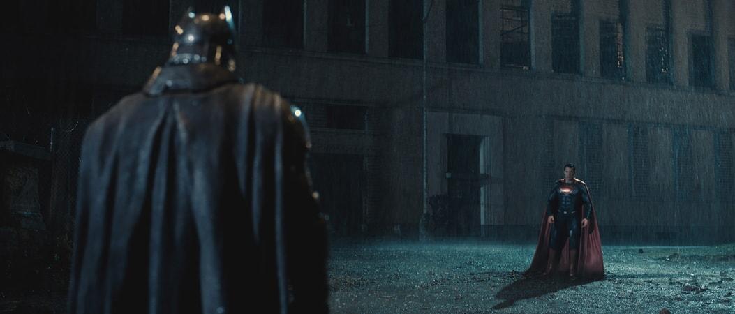 Batman v Superman: Dawn Of Justice - Image - Image 42