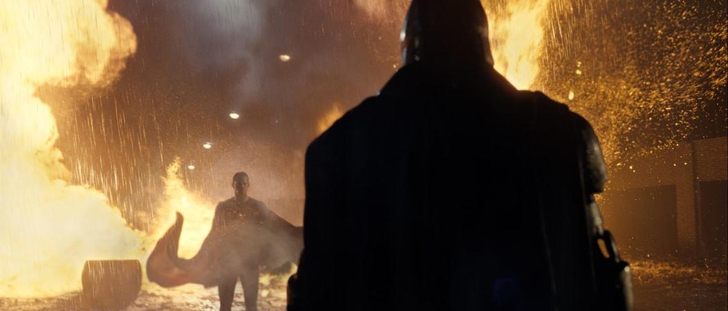Batman v Superman: Dawn Of Justice - Image - Image 44