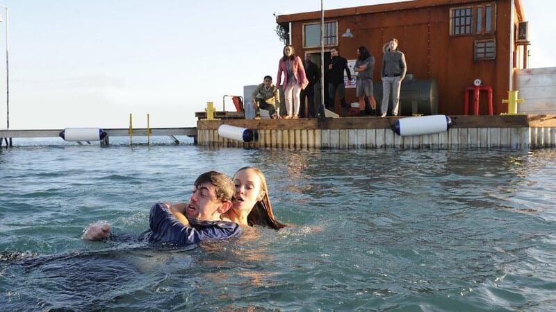 Deep Blue Sea 2 - Image - Image 5