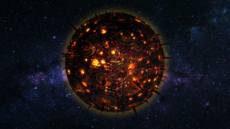 Justice League Dark: Apokolips War - Image - Image 2