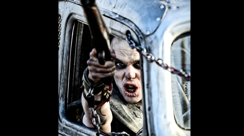 Mad Max: Fury Road - Image - Image 2