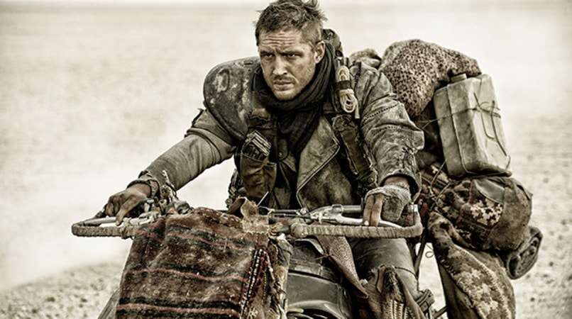 Mad Max: Fury Road - Image - Image 4