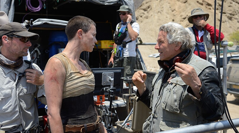 Mad Max: Fury Road - Image - Image 6