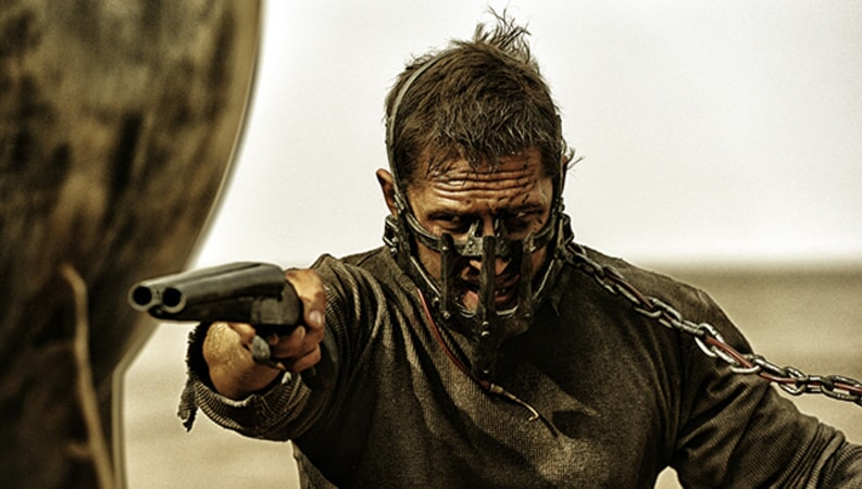 Mad Max: Fury Road - Image - Image 16