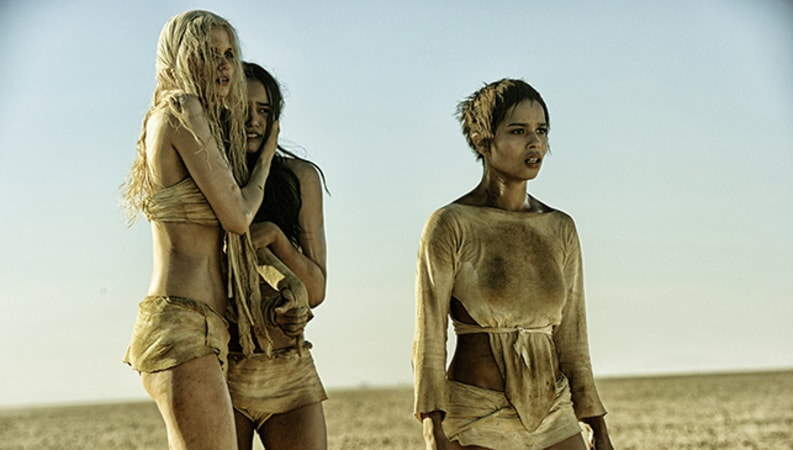 Mad Max: Fury Road - Image - Image 21
