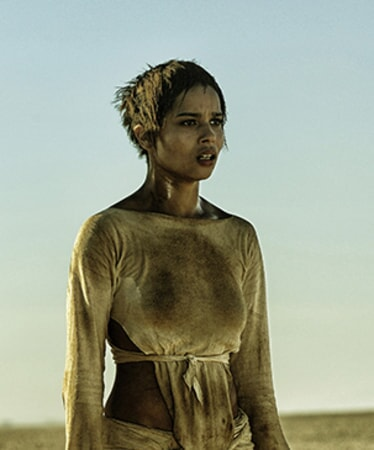 Mad Max: Fury Road - Image - Image 22