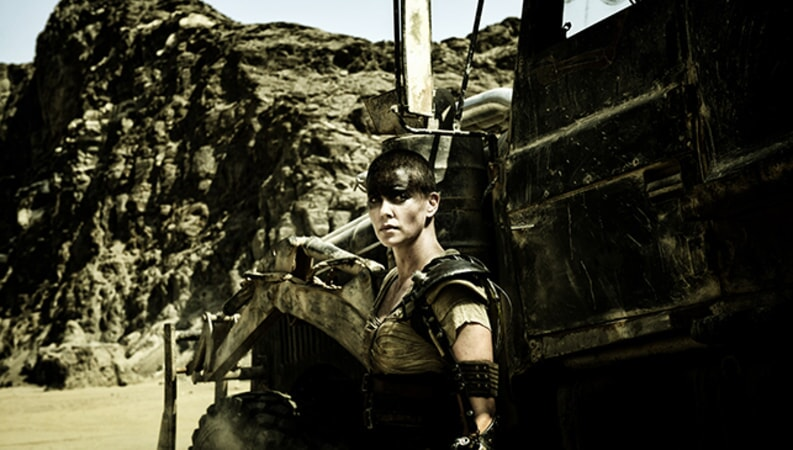 Mad Max: Fury Road - Image - Image 27