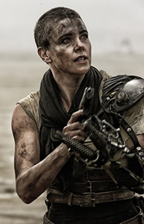 Mad Max: Fury Road - Image - Image 28