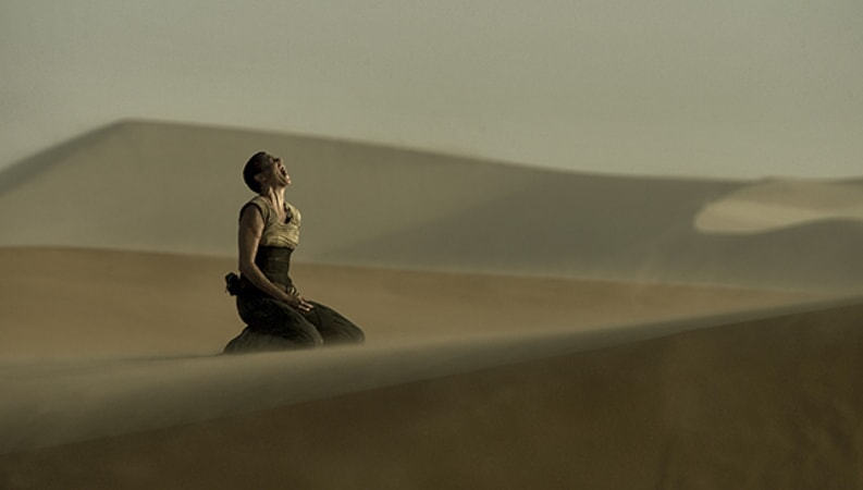 Mad Max: Fury Road - Image - Image 33