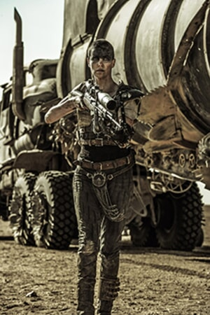 Mad Max: Fury Road - Image - Image 9