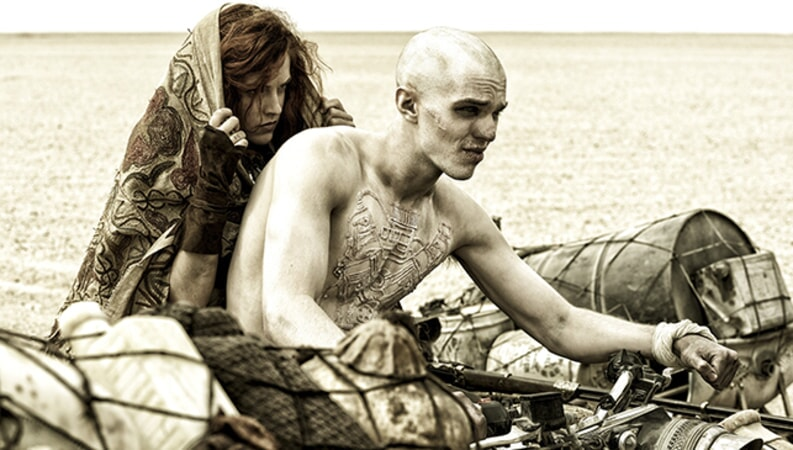 Mad Max: Fury Road - Image - Image 36