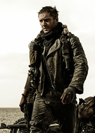 Mad Max: Fury Road - Image - Image 37