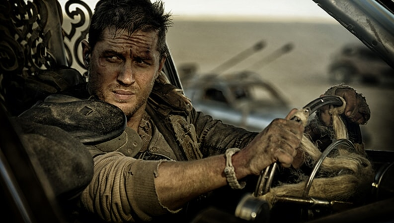 Mad Max: Fury Road - Image - Image 39
