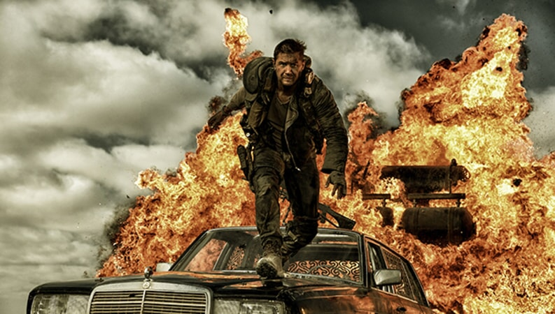Mad Max: Fury Road - Image - Image 40