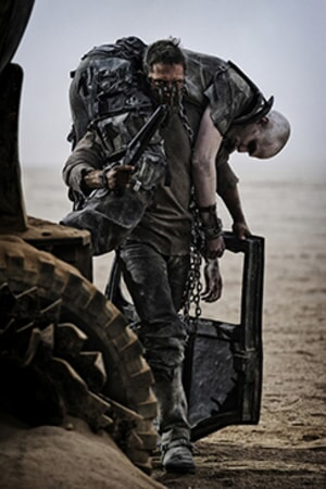 Mad Max: Fury Road - Image - Image 14