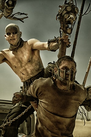 Mad Max: Fury Road - Image - Image 15
